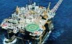 Brazilian firm to start development of Atlanta oil field