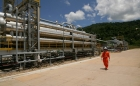 Petrobras sells stake in Bolivian pipeline company for USD 106.7m