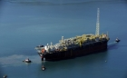 FPSO Cidade de Mangaratiba sets sail for Lula pre-salt field offshore Brazil
