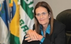 Petrobras CEO, Maria das Graças Foster, and five other senior executives have resigned from Brazil's corruption-stained state oil company