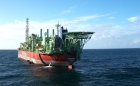 Petrobras installs intelligent well control system at record depths in GoM