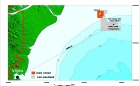 Petrobras strikes gas at Espirito Santo deepwater well offshore Brazil