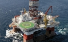 ONS 2014: Petrobras to install DADAS MetOcean analytics software on rigs in Brazil