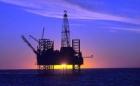 Petrobras orders three new offshore maintenance vessels