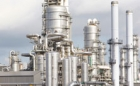 KBR bags Sabic FEED contract at Al Jubail petrochemical plant