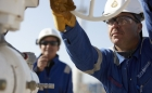Petrofac has entered into two strategic contract agreements with Algerian state-owned Sonatrach