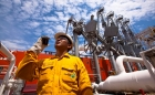 Petronas awards Petrofac USD 500m RAPID refinery contract in Malaysia
