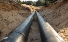 Petrobras sheds Gasmig pipeline business in Brazil