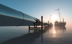 DNV GL cooperates with industry to address risks from offshore CO2 pipelines