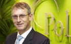 Polarcus has announced that, effective today, Rod Starr has assumed the role of chief executive officer of Polarcus