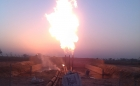 PPL tastes gas at Pakistan onshore well