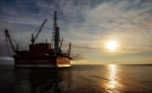 Gazprom Neft lauds millionth barrel of oil from Prirazlomnoye arctic project