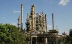 Abreu e Lima refinery to launch in 2014 – Petrobras CEO