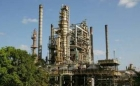 Brazil: Petrobras and Sinopec to work together on refinery project