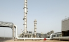 Joint venture between US and Iraqi operators to run refinery in Iraq's Kurdistan region