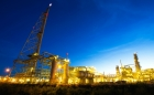 PetroChina adopts Honeywell software at 17 petrochemical sites