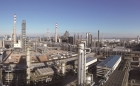 Sinochem opens massive Quanzhou oil refinery