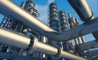 Fluor and ICA bag USD 1.3bn refinery upgrade contract for Pemex in Mexico