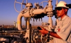 Repsol has made its third gas discovery in the Illizi basin, in the southeast of Algeria