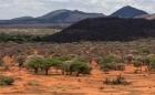 Rift Energy identifies drilling prospects onshore Kenya