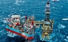 Maersk Drilling orders new USD 650m jack-up rig