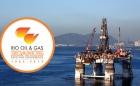 Petrobras, Shell, Repsol lead Brazil O&G conference