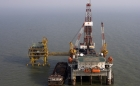 Roc Oil spuds two wildcats offshore China