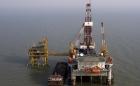 CNOOC spuds second Beibu Gulf wildcat offshore China