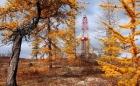 Rosneft develops Uzunskoye field