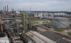 Total and Rosneft have signed a term sheet that envisages the main terms and conditions of the purchase of a 16.67 per cent share in a refinery located in Schwedt, Germany (PCK Raffinerie GmbH)