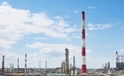 Rosneft increases production at Novokuibyshev Refinery