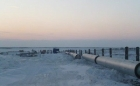 Vankorneft, a subsidiary of Rosneft, has started construction of pressure oil pipeline to connect Suzun and Vankor oil fields as part of the Suzun field development programme - total length of the oil pipeline will be 101 kilometres