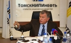 Kara Sea arctic oil better than Brent according to Rosneft