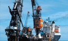 Saipem lands USD 1.8bn Shah Deniz 2 deal