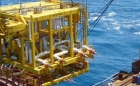 BG enlists OneSubsea in 10-year subsea equipment pact