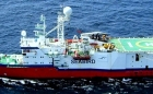 SeaBird Exploration has announced that the company has received an amendment to the time charter for the Munin Explorer