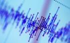 TGS forms seismic data management venture in Nigeria