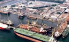 Sembcorp signs deal with Saipem to transform two crude carriers into Angola-bound FPSOs
