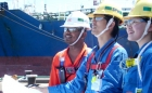 Sembcorp nets USD 696m Odebrecht-Teekay construction contract for Libra-bound FPSO