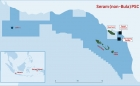 Citic Resources soon to drill Lofin-2 appraisal well offshore Indonesia