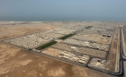 Shell enlist SNC-Lavalin subsidiary for EPCM work at Pearl GTL project in Qatar