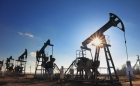 Chevron plans USD 2bn for Central African oil field