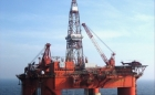 China inks largest overseas energy acquisition