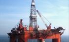Singapore shipyard builds 2nd semi-sub for Helix