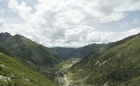 China unveils new benefits to encourage shale exploration