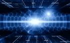 Schlumberger releases 2012 E&P software platform
