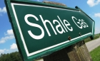 GE in shale talks with Chinese oil and gas majors