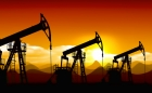 CNPC looking to acquire overseas energy assets