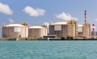 India to buy stake in Russian LNG assets