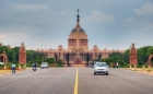 Indian firms launch USD 5bn bid for Canada assets